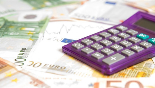 ep economia- los hogares reciben2018 financiacion bancaria netaprimera vez2011 segun bancoespana