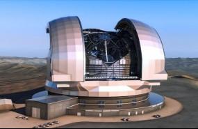 ep elt mayor telescopiomundo