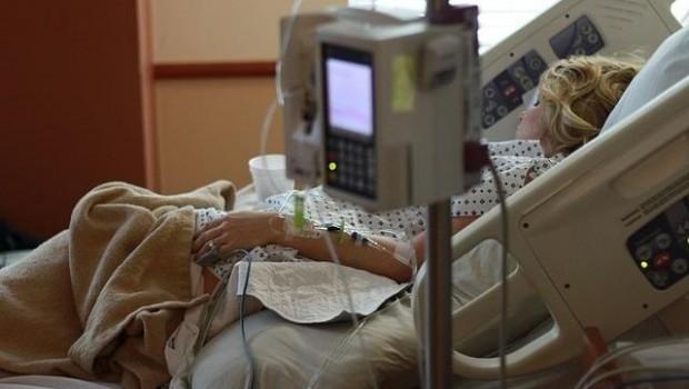 ep hospital sepsis