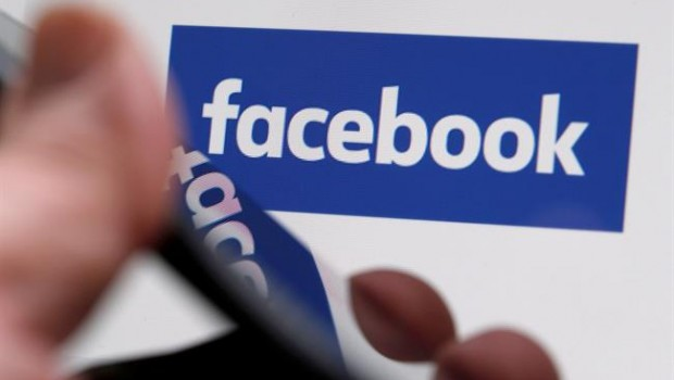 Concern as Google and Facebook dominate digital advertising market