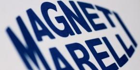 le-japonais-calsonic-rachete-magneti-marelli-a-fiat-pour-6-2-milliards-de-dollars