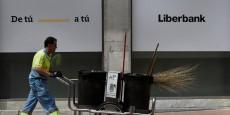 liberbank-banque-espagnole
