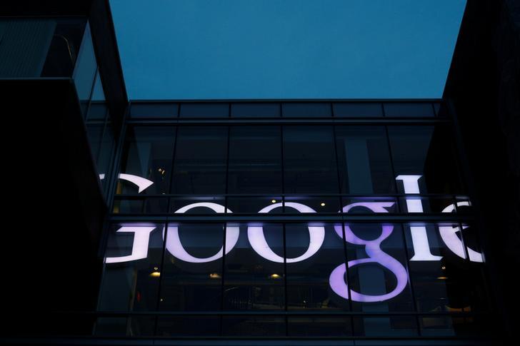 selon-un-recent-classement-google-arriverait-en-tete-des-marques-les-plus-appreciees-au-monde
