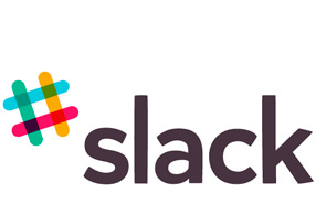 slack_correo_electronico