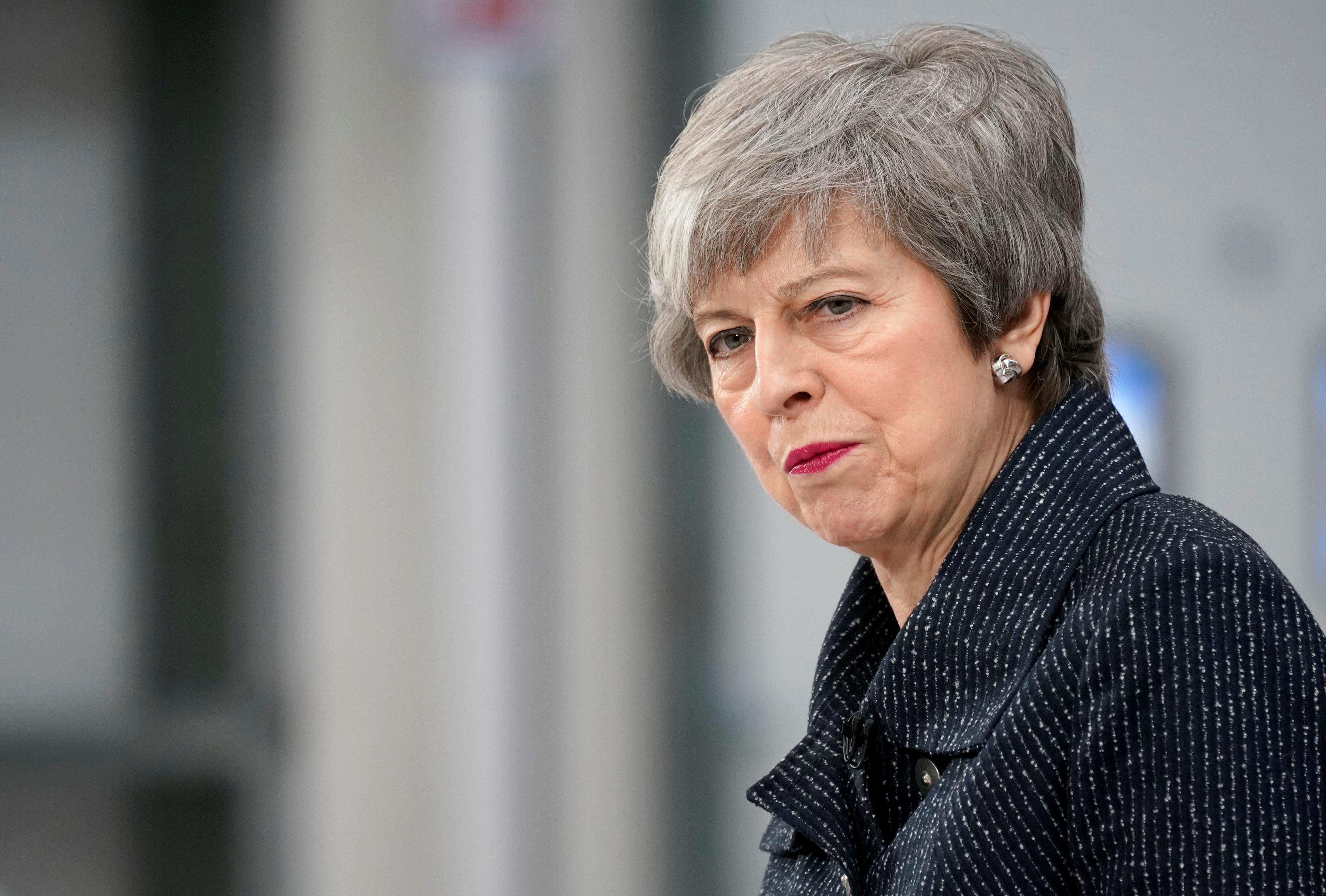 en-direct-les-deputes-britanniques-votent-a-nouveau-sur-le-brexit