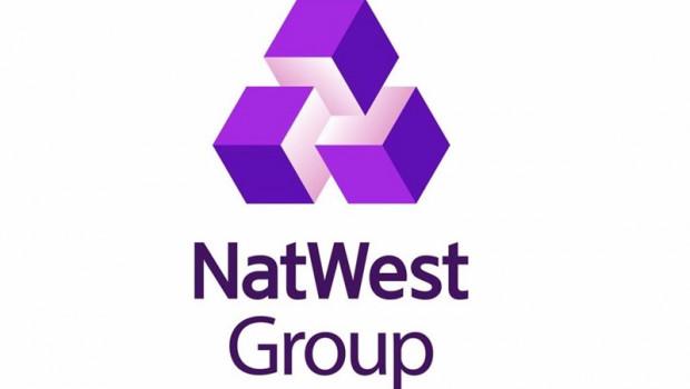 ep archivo   logo de natwest group