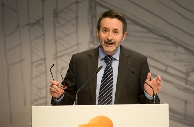 S&P, muy positivo con Repsol: 'Vemos potencial para una subida de rating'
