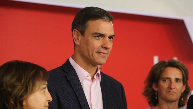 ep elecciones 26m 2019 seguimientoresultadospsoemadrid