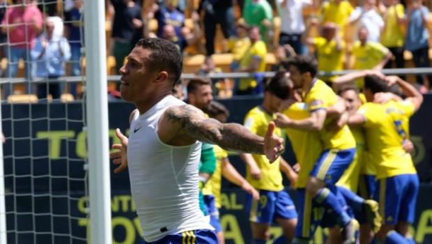 ep futbolliga 123- cronica 20190421221302