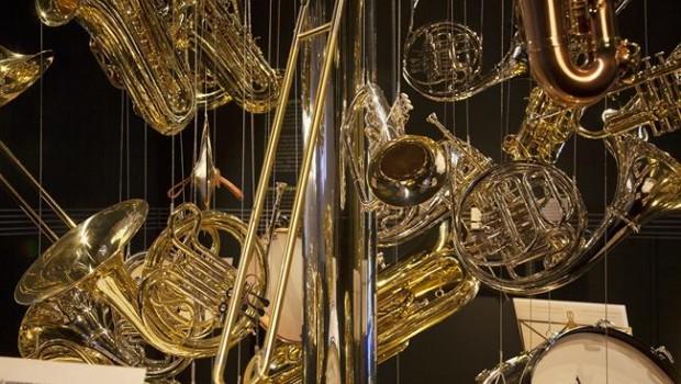ep instrumentos musicales musica musicos bandas