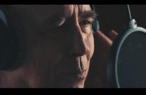 ep joan manuel serrat estrena videoclip mediterraneo