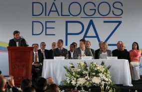 ep mesanegociacion gobierno colombia - eln