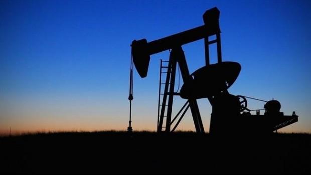 ep petroleo 20180118142703