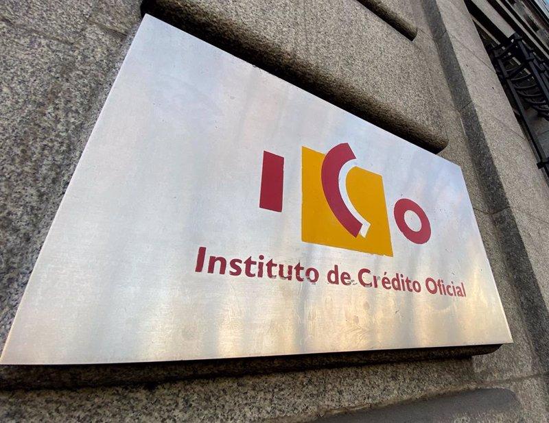 La banca y el Gobierno tratan de contener la demanda de avales por parte de las empresas