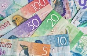 money banks new zealand cash