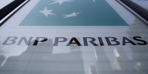bnp-paribas-poursuit-sa-sortie-de-first-hawaiian-bank