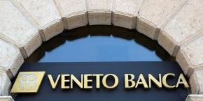 deux-banques-de-venetie-vont-etre-mises-en-liquidation-dit-la-bce