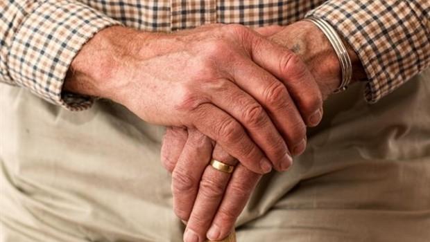 ep anciano pensiones