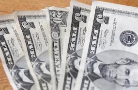 ep billetes de dolares americanos