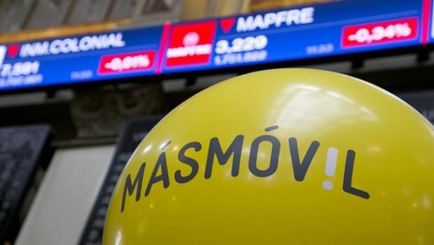 ep masmovil 20180214191002