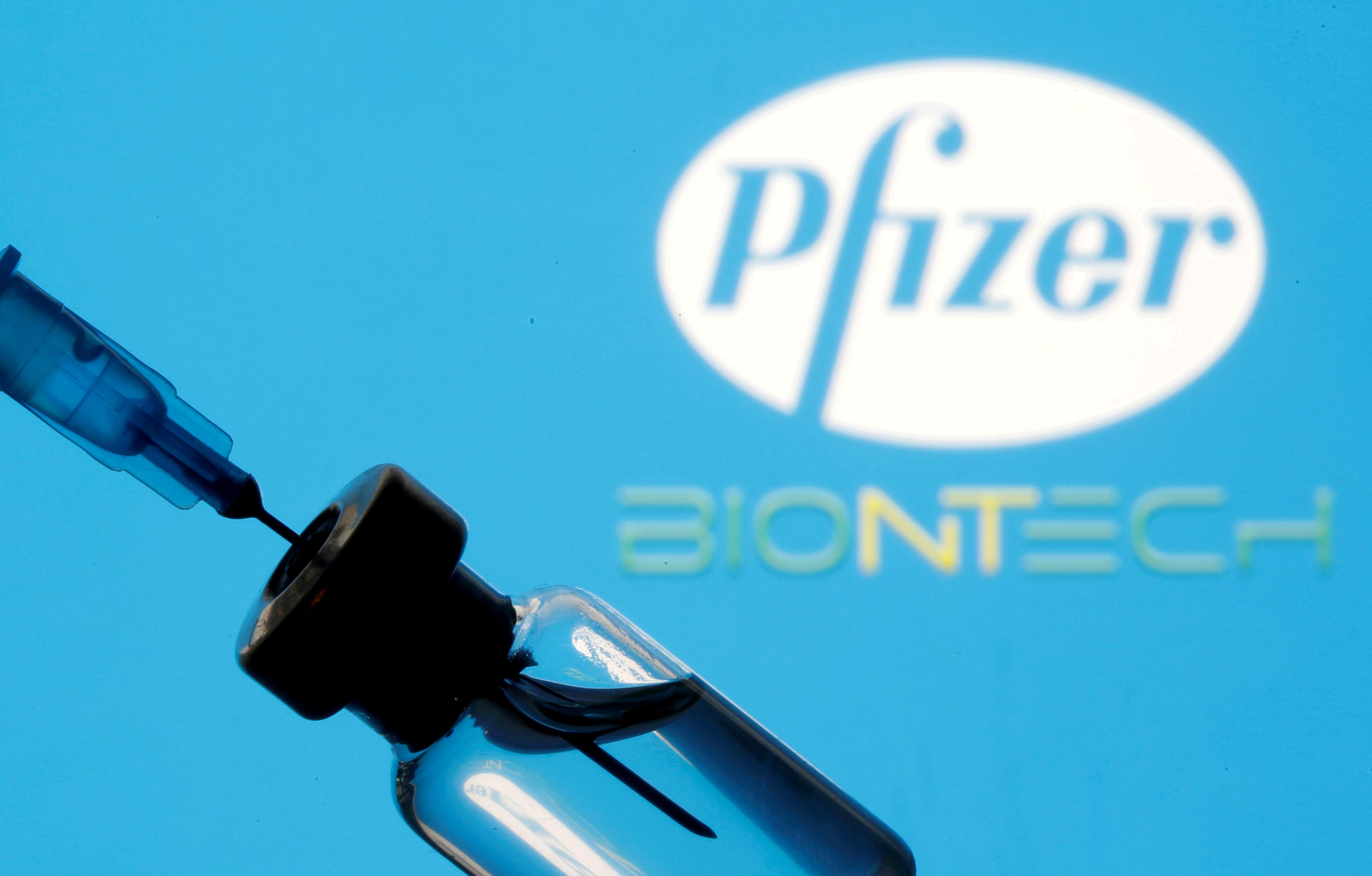 italie-une-mise-en-demeure-adressee-a-pfizer-pour-les-livraisons-de-vaccins-contre-le-covid