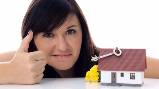 las-mejores-hipotecas-para-jovenes