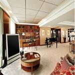 1-royal-penthouse