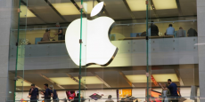 apple-lance-l-iphone-7-mais-on-attend-deja-le-8