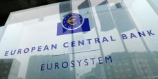 bce-et-boe-prient-les-banques-de-mieux-se-preparer-au-brexit