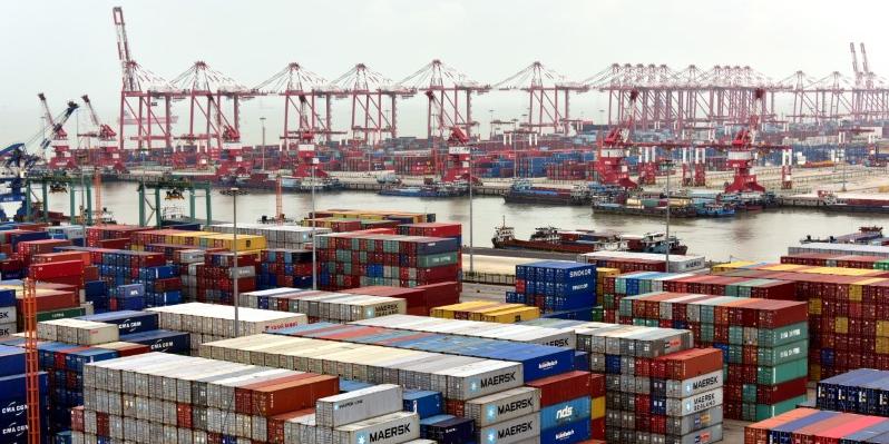 chine-les-exportations-augmentent-beaucoup-plus-que-prevu