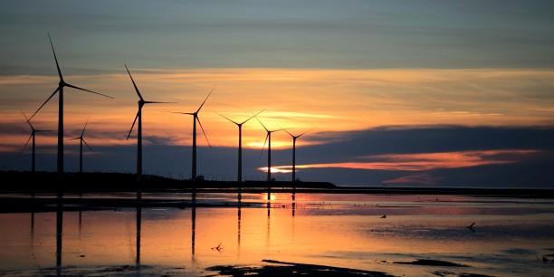 energie-eolienne-fer-de-lance-de-la-transition-energetique