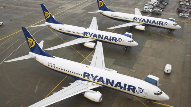 ep archivo   aviones de ryanair 20210427132634