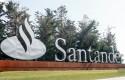 ep cartelbanco santanderla ciudad grupo santander comunidadmadrid 20190822163704