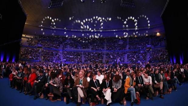 Abanca espera que en 2020 su volumen de negocio supere los 75.000 millones