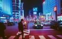 japon asia calle