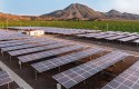 planta solar mexico