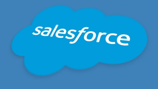 Salesforce acquires API specialist Mulesoft for $6 5bn