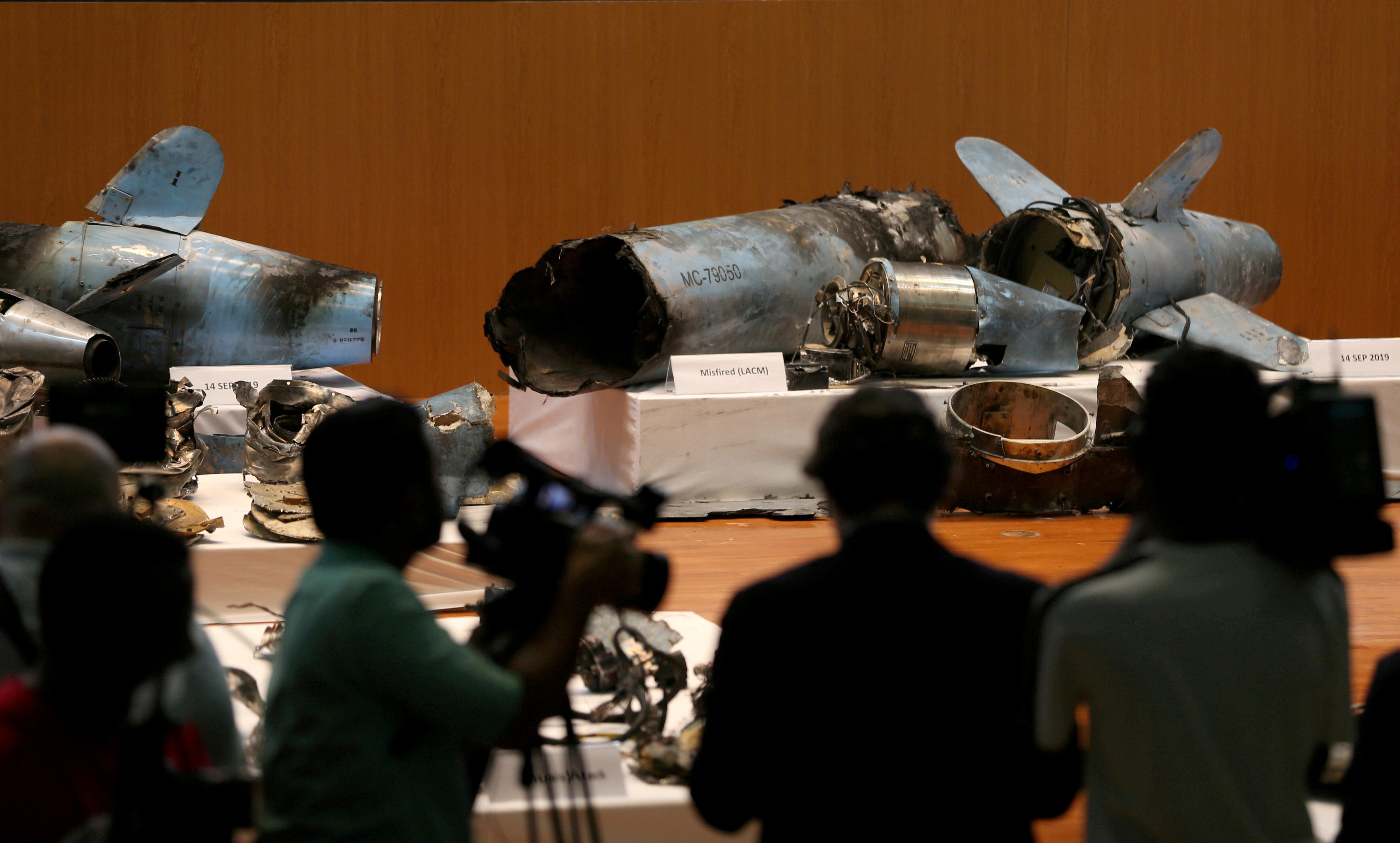 aramco-missiles-drones-attaque-petrole-raffinerie-arabie-saoudite
