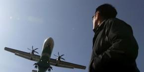 atr-evalue-le-marche-des-turbopropulseurs-a-80-milliards-de-dollars-d-ici-20-ans