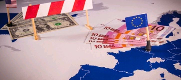 cb flujo dinero europa