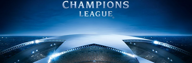 champions portada 3