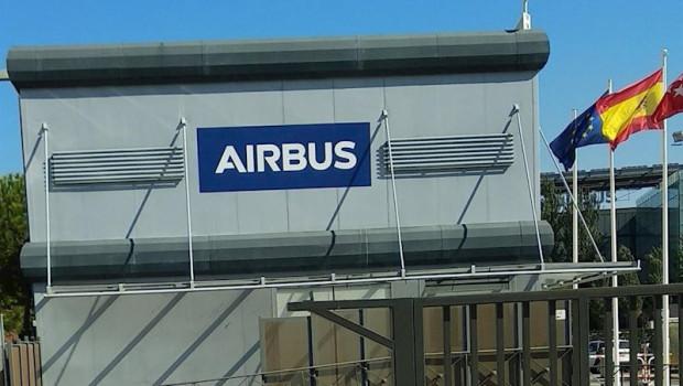 ep airbus 20200429101903