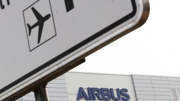 ep airbus 20200724115209