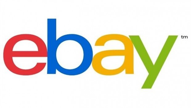ep ebay logo nuevo