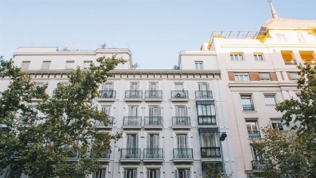 ep el precio de la vivienda en alquiler se incremento un 21 interanual en julio segun fotocasa