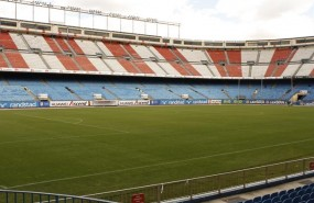 ep estadio vicente calderon 20180719183602