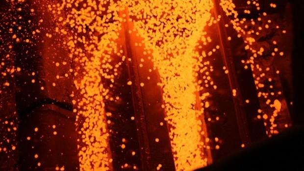 iron ore pellets ferrexpo