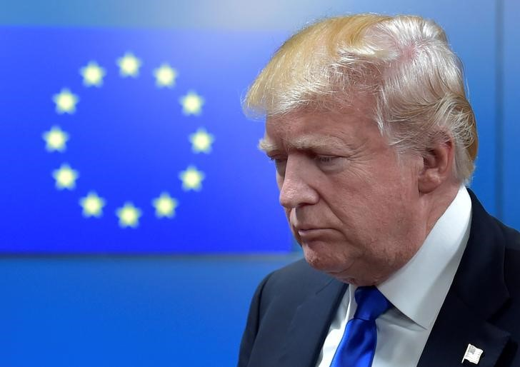 l-ue-exclut-la-renegociation-de-l-accord-de-paris-que-reclame-trump