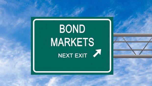 Resultado de imagen para bonos alemanes 2017