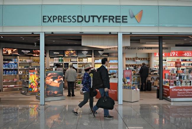https://img2.s3wfg.com/web/img/images_uploaded/e/2/ep_botiga_duty_freelaeroportbarcelona.jpg